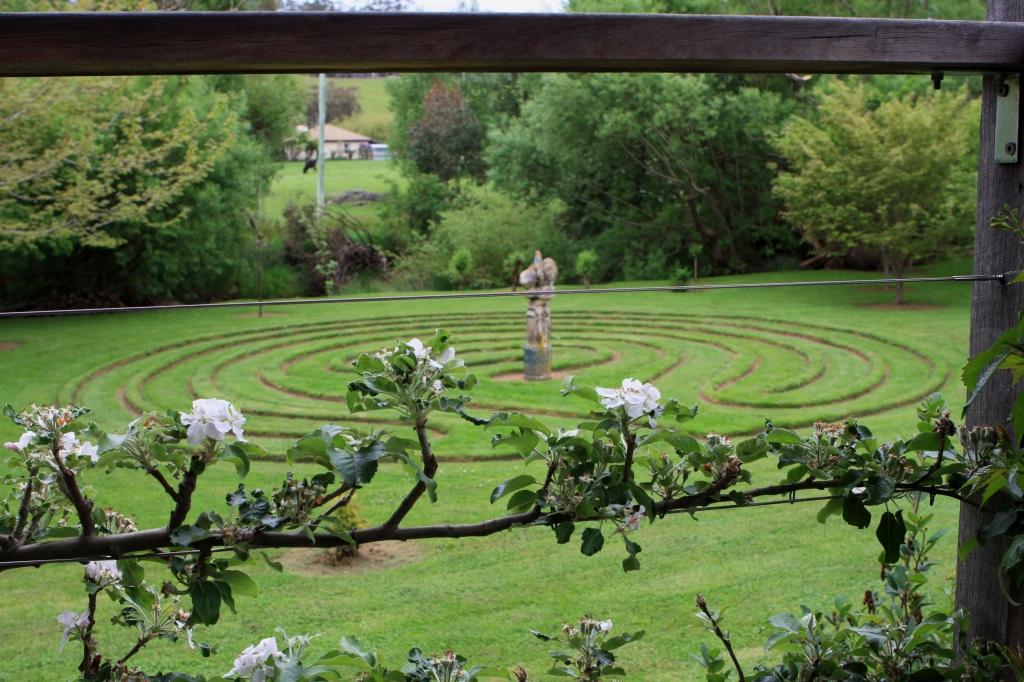 Flickr_-_brewbooks_-_Labyrinth_at_Wychwood_(1)