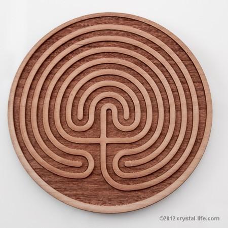 labyrinth-left-classic_-2