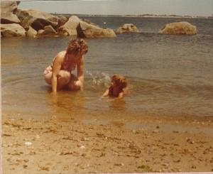 Summer, 1978