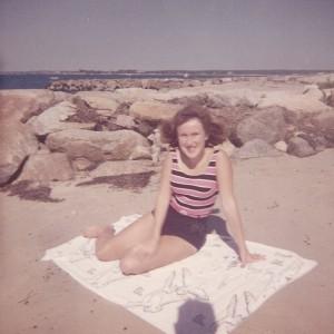 1964, Summer
