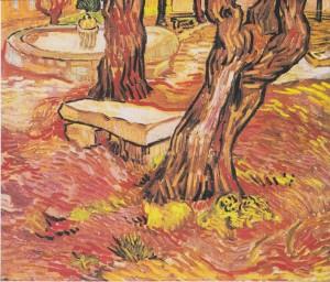 Van_Gogh_-_Steinbank_im_Garten_des_Hospitals_Saint-Paul