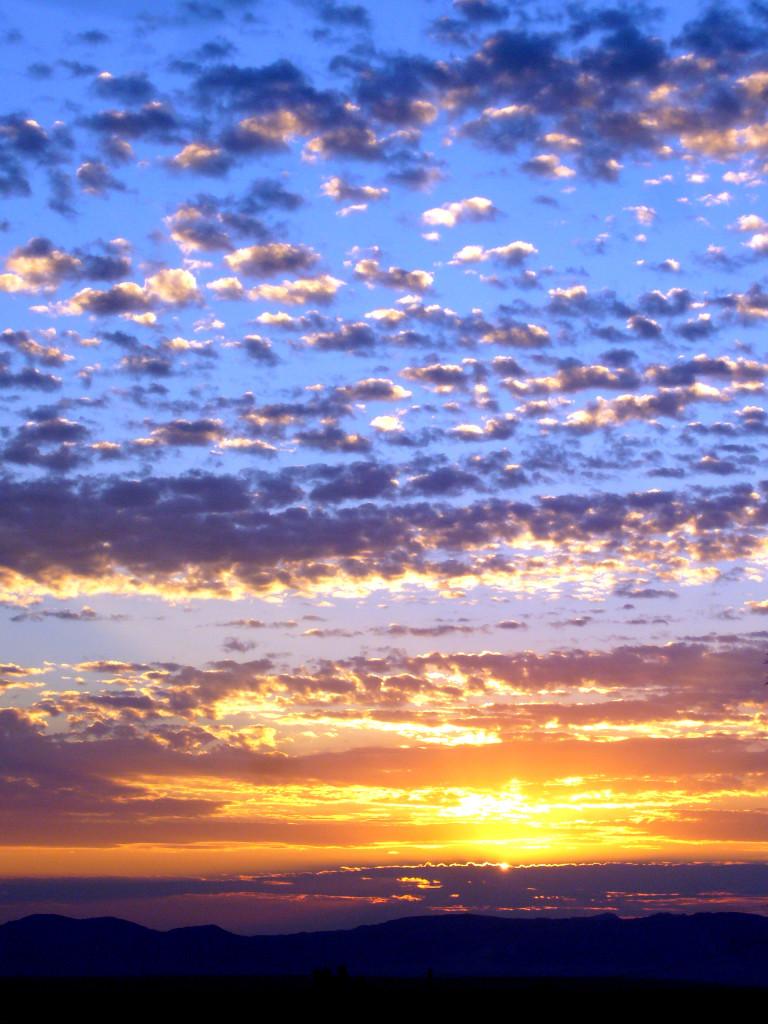 Morning_Sky_7