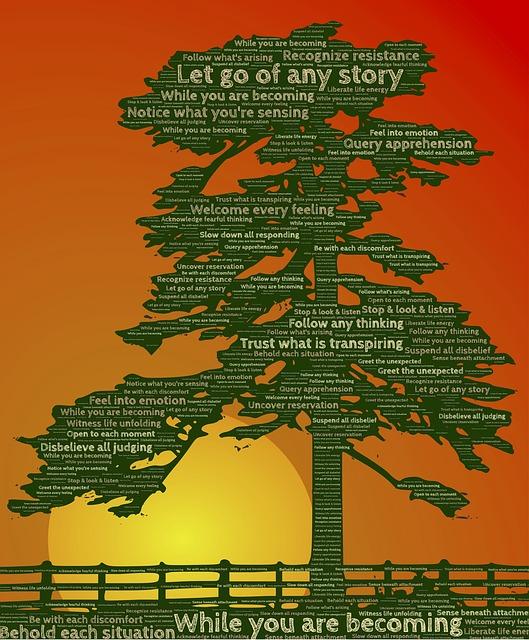 tree-681826_640