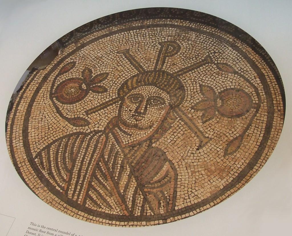 Roundel_mosaic_christ_hinton_st_mary_british_museum_edit