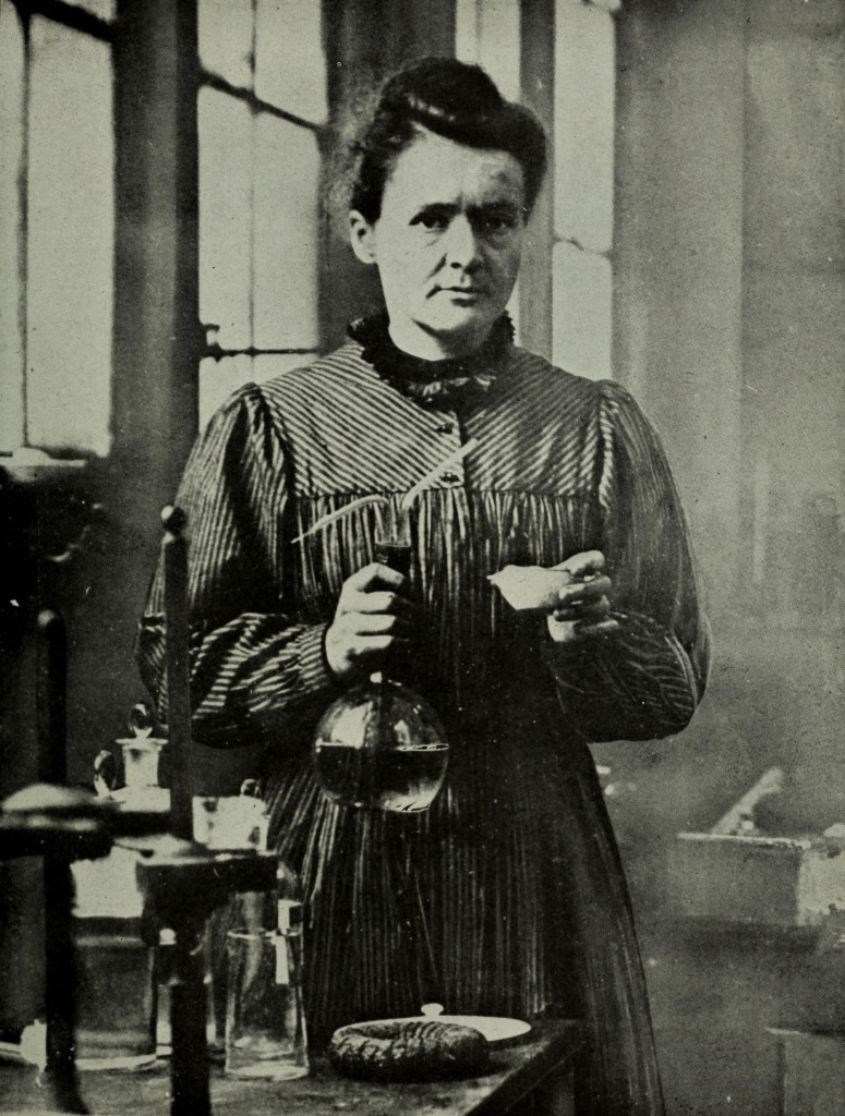 Portrait_of_Marie_Curie