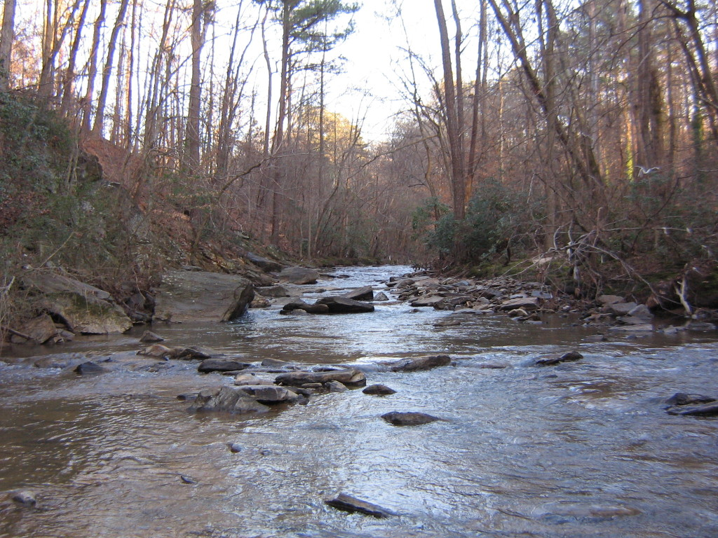 Nancy_Creek_by_Murphey_Candler_Park